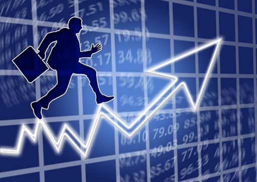 オンラインカジノの個人の利用者は増えている